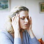 Безопасные препараты от головной боли