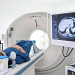 МРТ с контрастом – особенности процедуры