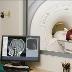 КТ мозга, что показывает диагностическая процедура