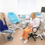 Проведение простой вульвэктомии – подготовка и результаты