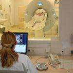 МРТ горла и гортани – рекомендации, что показывает