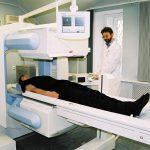 МРТ печени – как проводится диагностическая процедура