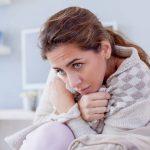 Почему возникает озноб при нормальной температуре тела