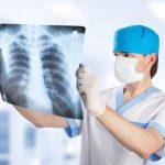 УЗИ или рентген – сравнение диагностических методик