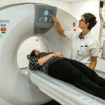 КТ с контрастом: особенности проведения диагностики