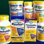 Примадофилус синбиотик – инструкция по применению