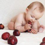Анемия средней тяжести у ребенка – как лечить