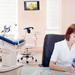 Частичная вульвэктомия – как проводится операция