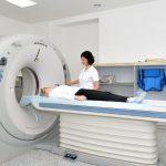 КТ и МРТ: основные отличия диагностических методов