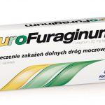 Урофурагин – инструкция по применению