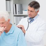 Почему не проходит кашель после воспаления легких