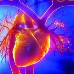 Как проводится КТ сердца