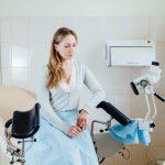 Прицельная биопсия шейки матки – как проводится процедура