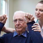 Инсульт – первые симптомы апоплексии