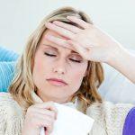 При кашле болит голова – возможные причины