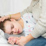 Эпилепсия – причины и клиническая картина развития заболевания