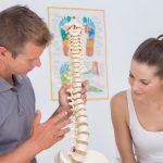 Проявления остеохондроза шейного отдела позвоночника – особенности диагностики
