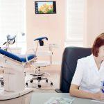 Надвлагалищная ампутация матки – описание операции