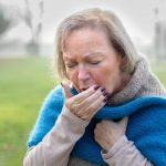 Лающий кашель у взрослого – причины раздражающего симптома