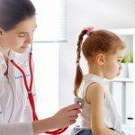 Чем лечить сухой кашель у ребенка