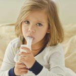 Лающий кашель у ребенка с температурой – причины, как лечить