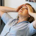 Мигрень – симптомы и лечение приступов головной боли
