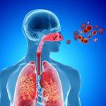 Зеленая мокрота при кашле – причины и диагностика