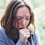 Остаточный кашель: как правильно реагировать на симптом