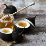 Как лечить кашель редькой с медом – полезные советы