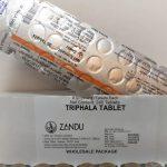 Тришун для иммунитета – инструкция по применению