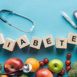 Диаген (Diagen) от диабета – инструкция по применению
