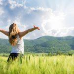 Как поддержать организм - где брать энергию?