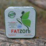 Фатзорб (Fatzorb) для похудения – инструкция по применению