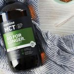 Масло Melrose MCT Kick Start - инструкция по применению