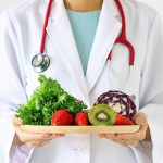 Питание при реабилитации инсульта