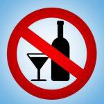Препарат от алкоголизма Ревия - инструкция по применению