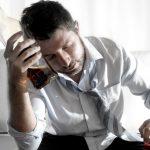 AlcoDont от алкоголизма - инструкция по применению