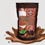 Chocolate Slim для похудения – отзывы о препарате