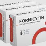 Формицитин для потенции – инструкция по применению