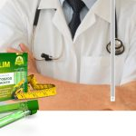 2G Slim гель для похудения – инструкция по применению