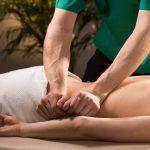Что такое лечение мягких тканей - виды воздействия