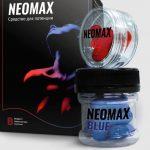Неомакс для потенции – инструкция по применению препарата