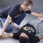 Что такое проприоцептивные упражнения